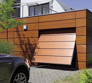 خانه - چوب آوران واردکننده چوب و تخته روسی،فروش انواع چوب و تخته روسی