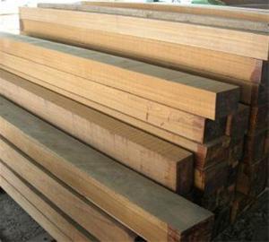 خانه - چوب آوران واردکننده چوب و تخته روسی،فروش انواع چوب و تخته روسیThis Is A Custom Widget