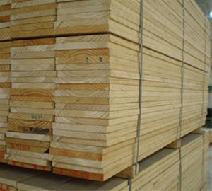 قیمت چوب روسی