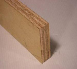 قیمت چوب چندلایی