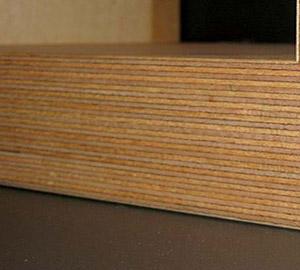 قیمت چوب کبوده